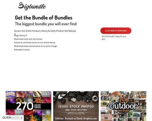BigBundle 1