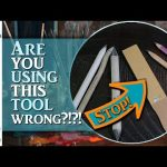 What is this art tool really for? Drawing tips 3