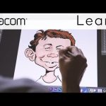 How to start drawing cartoons - MAD Magazine illustrator Tom Richmond gives advice 4